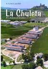 La Chuleta 15