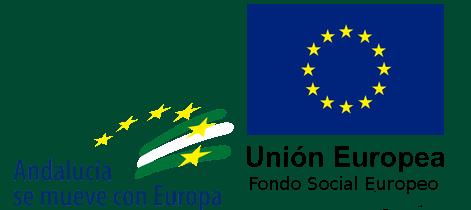 FONDO_SOCIAL EUROPEO