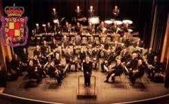 Banda de Música de Jaén