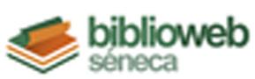 biblioweb Séneca