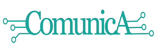 OscuaComunicA