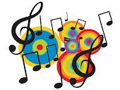 Los Archi singers