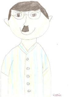 caricaturaJAV2.jpg