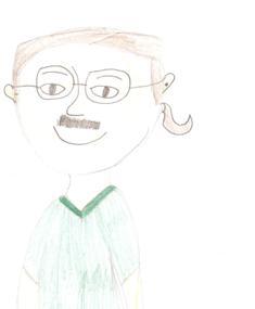 caricaturaJUAREZ2.jpg
