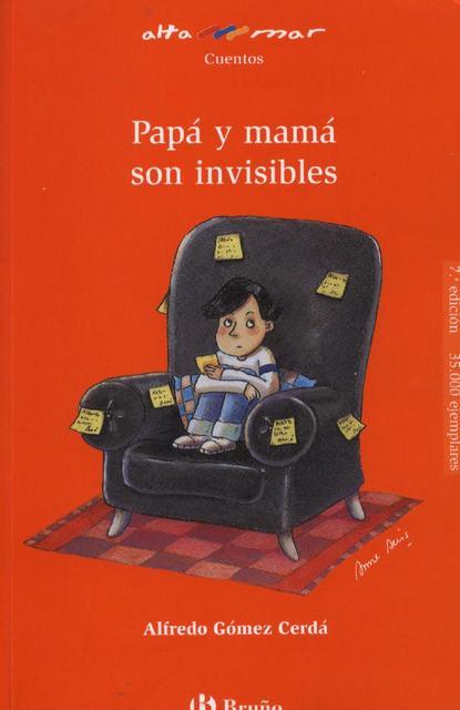papa y mama son invisibles.jpg