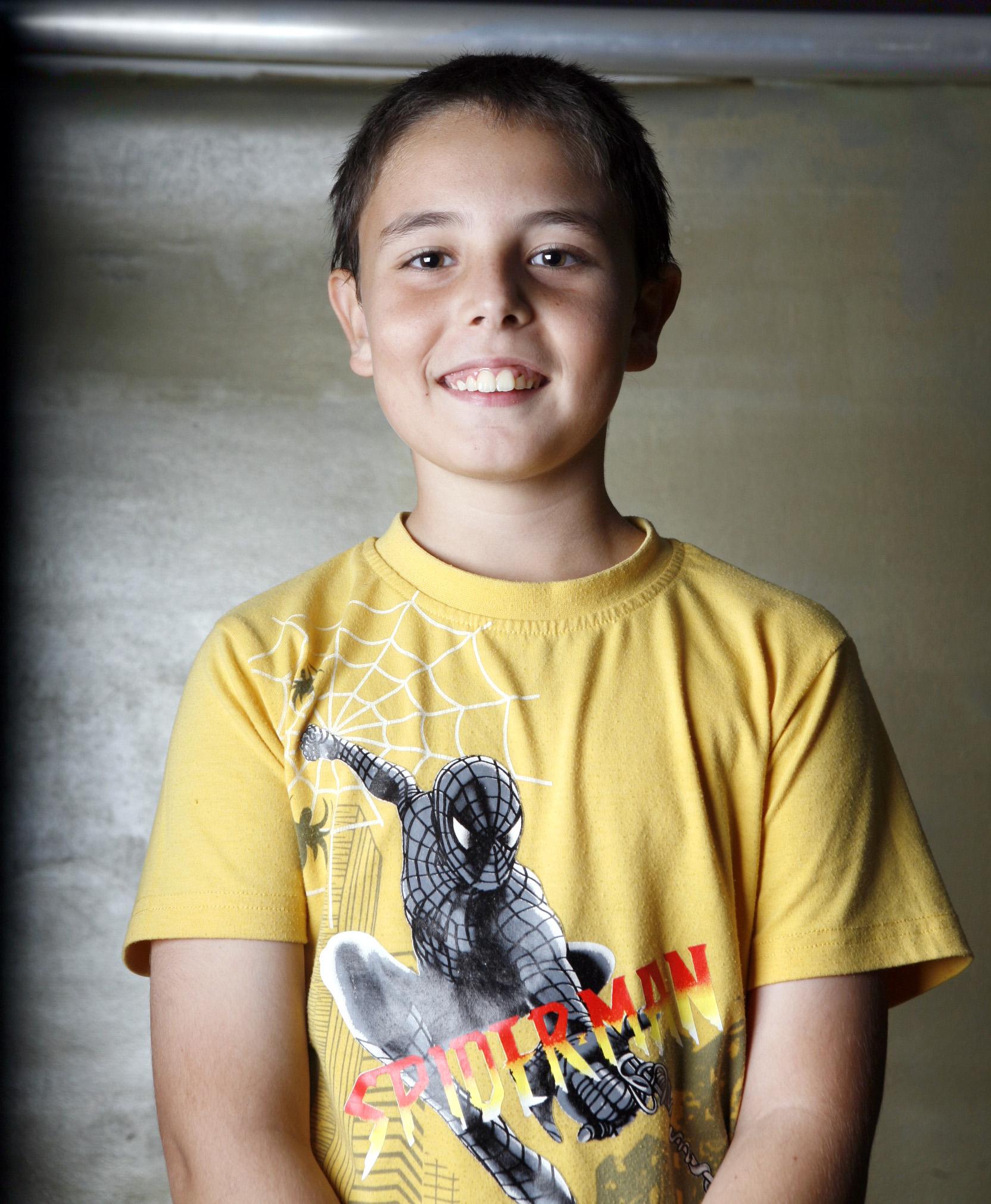 Fran gala deporte 10-11