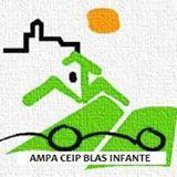 AMPA CEIP Blas Infante