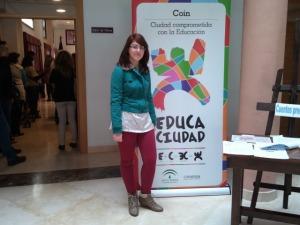 Alicia Gómez Urbano