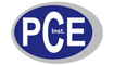 Banner PCE