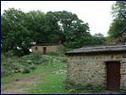 Cabañas Sauceda