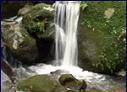 Cascada Pasadallana