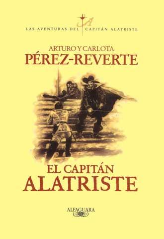 external image capitan_Alatriste.jpg