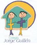 Imagen del logo del cole