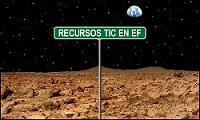 Recursos EF