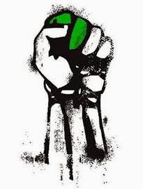 Revolucionando la escuela #AP#blog del FEIE#CP#