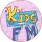 RadioEscolarKidsFMRadioNetCampoamor