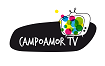 Campoamor TV.