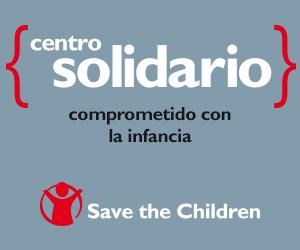 Centro embajador SaveChilden 2016