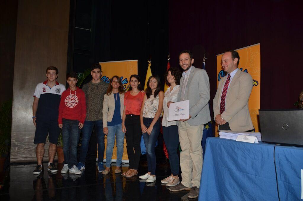 Proyecto PIISA