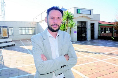 Entrevistra en Andaluciainformacion.es