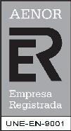logo_1 p