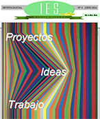 Revista digital del instituto