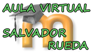 Enlace a Aula Virtual Moodle