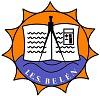 Logo IES Belén