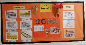 romanos19