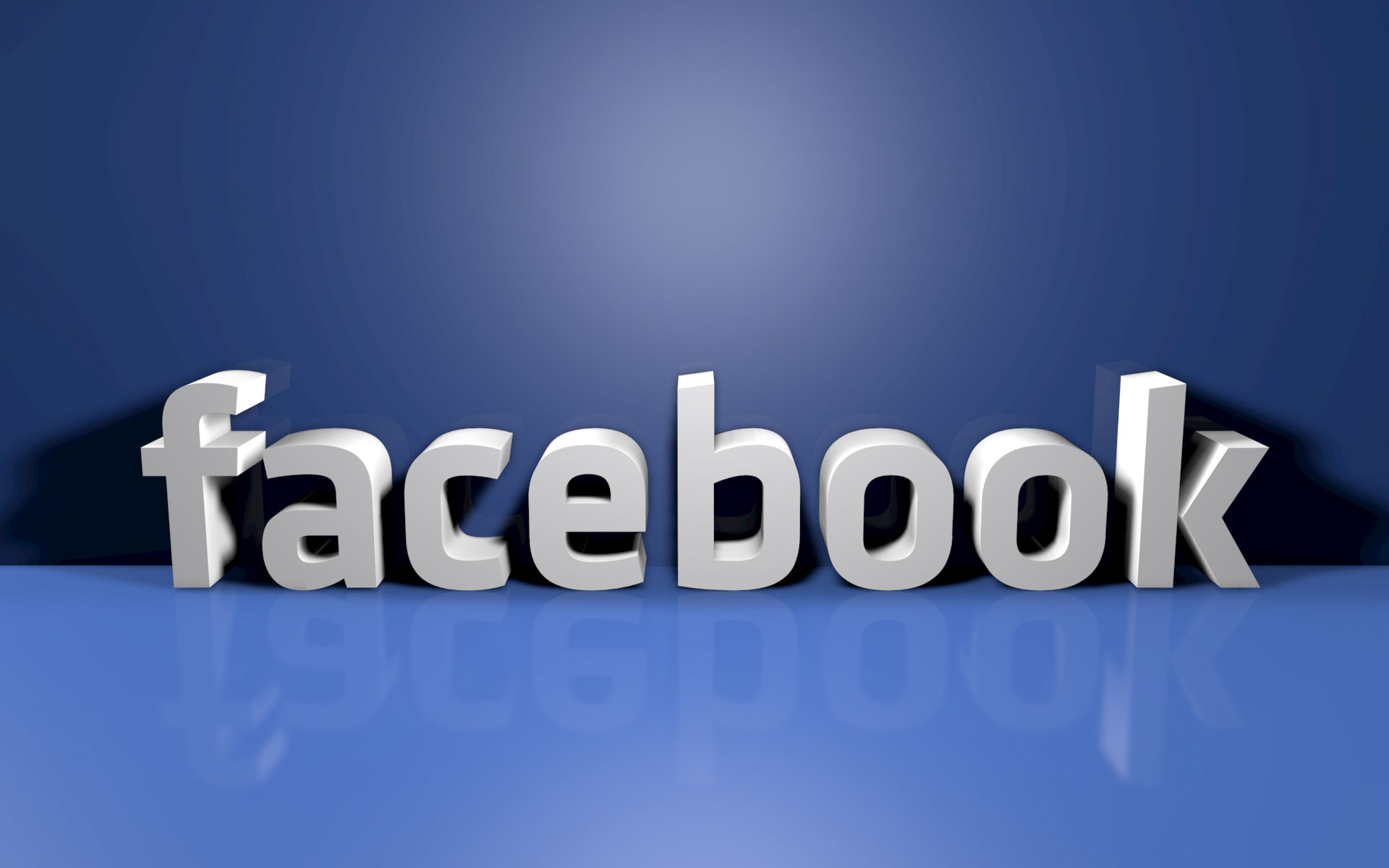 Facebook biblioteca CEIP Victoria Kent