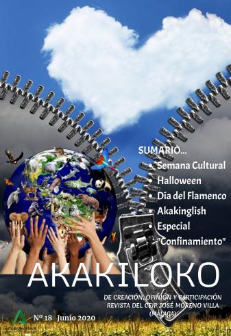akakiloko_junio_2020
