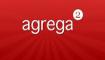 Agraga
