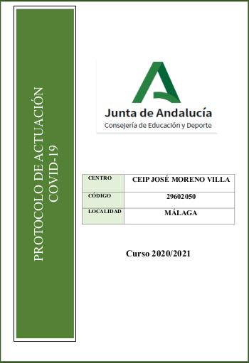 Portada_Protocolo_COVID