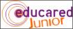 Enciclopedia EDUCARED-JUNIOR