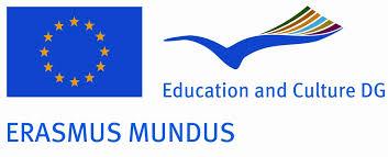 Centro participante en Programa Erasmus