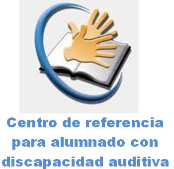 Logo Lengua Signos