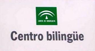 Logo_Bilingüe