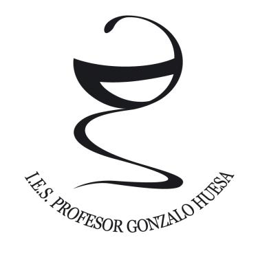 Logo del centro