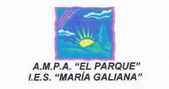 Blog AMPA El Parque