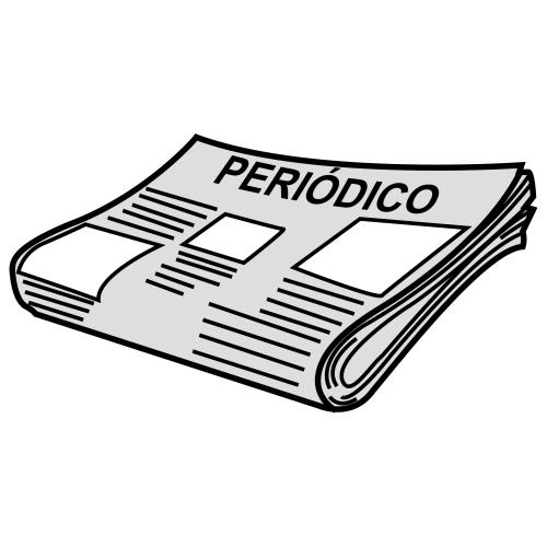 Prensa de hoy