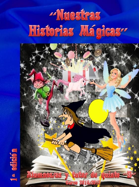 libro alumnos maestro Manuel 2017