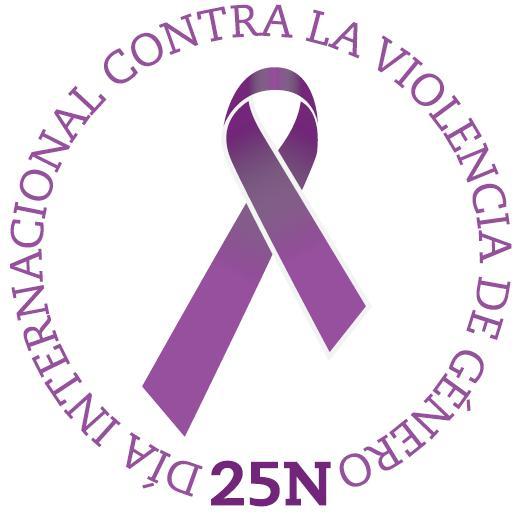 logo 25N