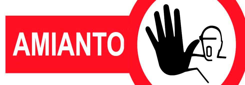 Amianto No