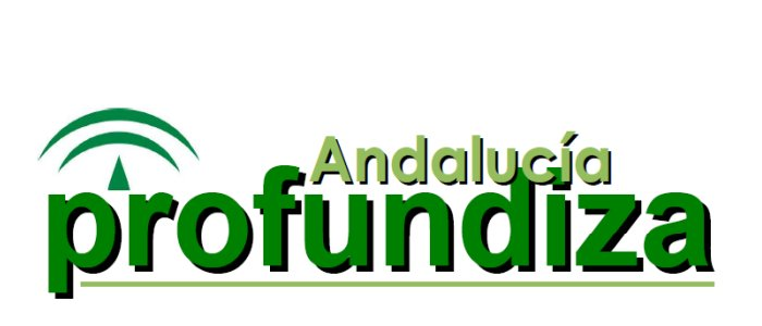 logo Andalucía Profundiza