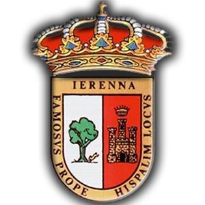 escudo Gerena