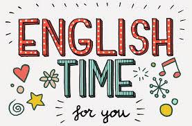 Acceso blog English