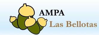 AMPA LAS BELLOTAS