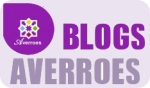 Blog Averroes