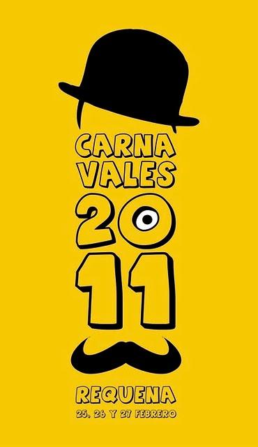 CARNAVAL 10-11