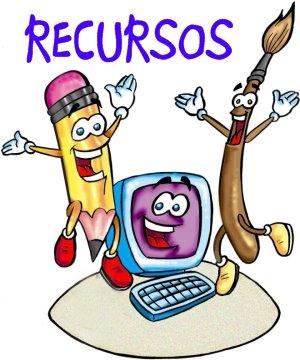 resursos